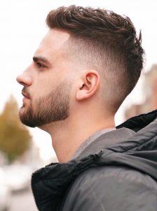7 Gaya Rambut Pria 2019 Yang Disukai Oleh Kaum Wanita Tezzen