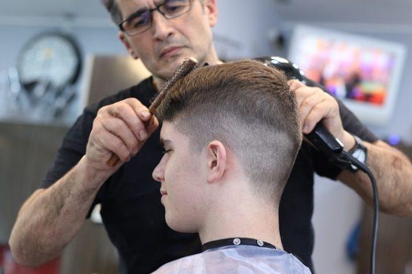 haircut 4019676 640 4